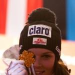 GER, FIS Alpin Ski WM 2011, Garmisch Partenkirchen