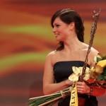 SPORTHILFE - Lotterien Gala Nacht des Sports 2011